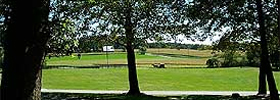 white-oak-campground