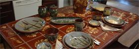 eldreth-pottery