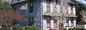 limestone-inn