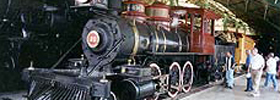 railroad-museum