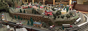 toy-train-museum